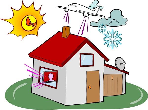 Comprar ofertas platos de ducha muebles sofas spain - Aislamiento termico para casas ...